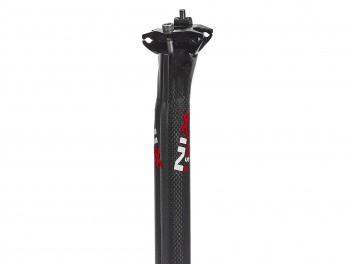 Tige de selle Nix K-S47 Karbon 27.2