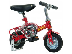 "Vélo MINI QU-AX 6"""
