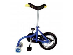 """Monocycle enfant QU-AX 12"""""""