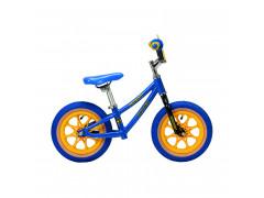 Vélo enfant RALEIGH BURNER MINI sans pédales