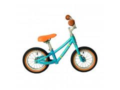 Vélo enfant RALEIGH PRPAGANDA MINI sans pédales