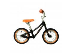 Vélo enfant RALEIGH PROPAGANDA MINI sans pédales Noir