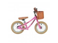 Vélo enfant RALEIGH SHERWOOD MINI sans pédales