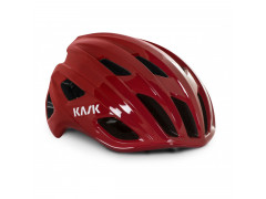 Casque Kask MOJITO CUBE Blood Stone