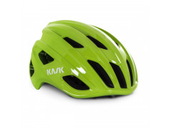 Casque Kask MOJITO CUBE Lime