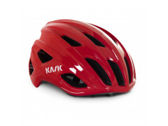 Casque Kask MOJITO CUBE Rouge
