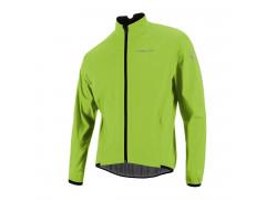 Veste vélo Nalini Aqua 2.0 Vert