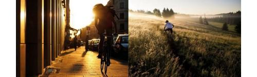 Vélos complet