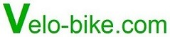 Velo-Bike